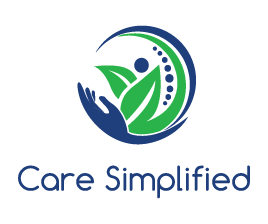 Care Simplified Ltd